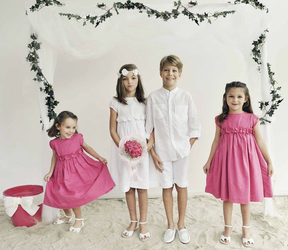 kids clothes in singapore where to buy flower girl