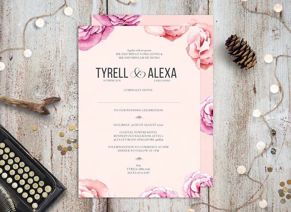 Create An Invitation Online for perfect invitations ideas