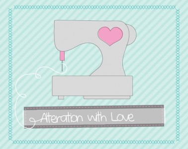 Alteration with Love