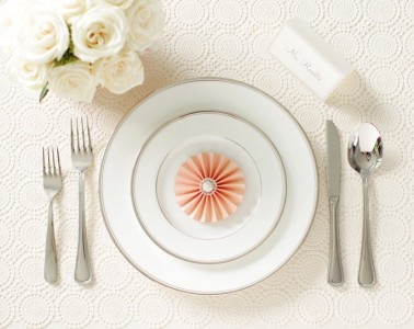 Rosette Designs and Co