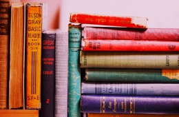 Vintage-Books_Sharon-Nikki-McCutcheon