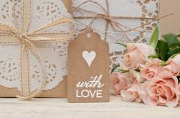 Wedding Gift Registry Singapore
