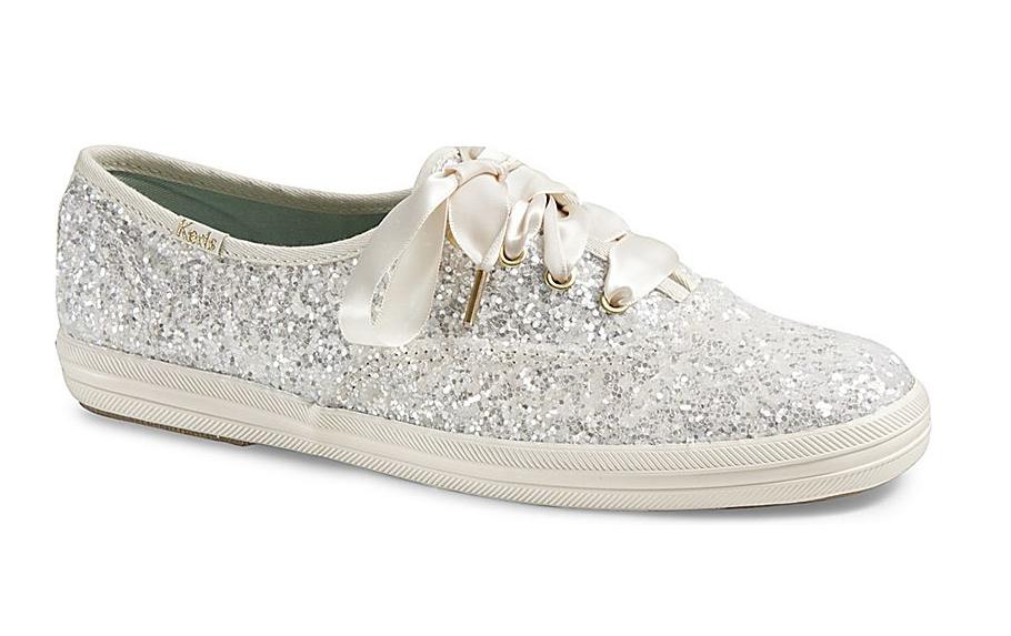 Keds Wedding Shoes 007 - Keds Wedding Shoes