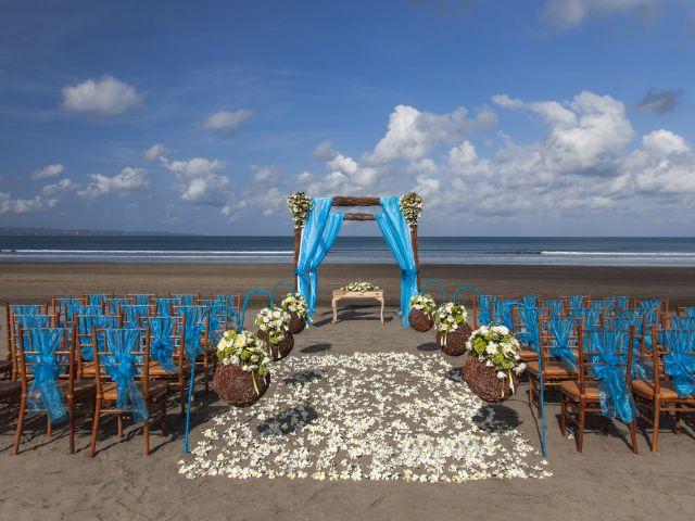 Beach.Wedding.Seminyak.Bali