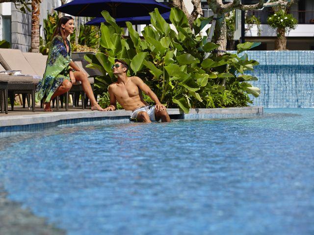 Marriott.Bali.Seminyak.Pool
