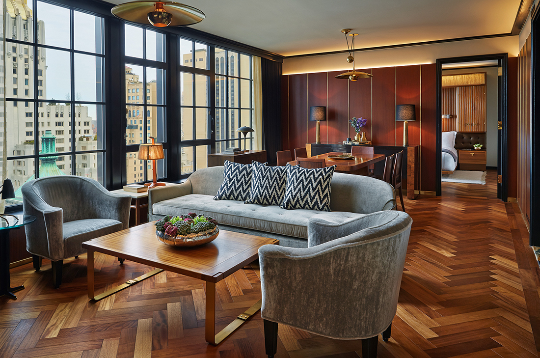Hot Honeymoon Ideas Sexiest Hotel Bedrooms Around The World Honeybrides