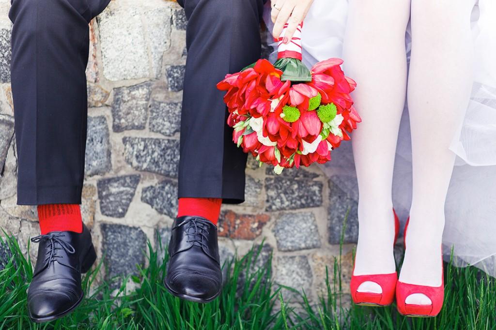 Marriage-Preparation-04