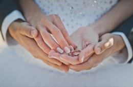 Marriage preparation 01