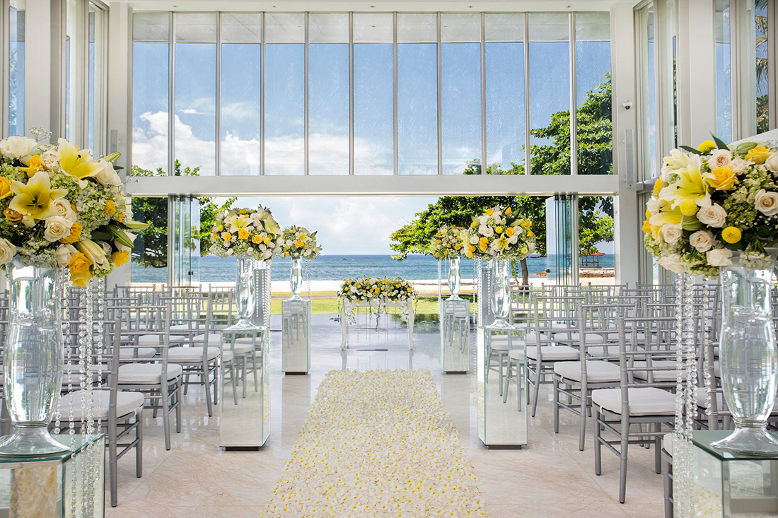 Wedding venues in bali getting married in the new elegant jewel wedding venues in bali getting married in the new elegant jewel box in nusa dua junglespirit Choice Image