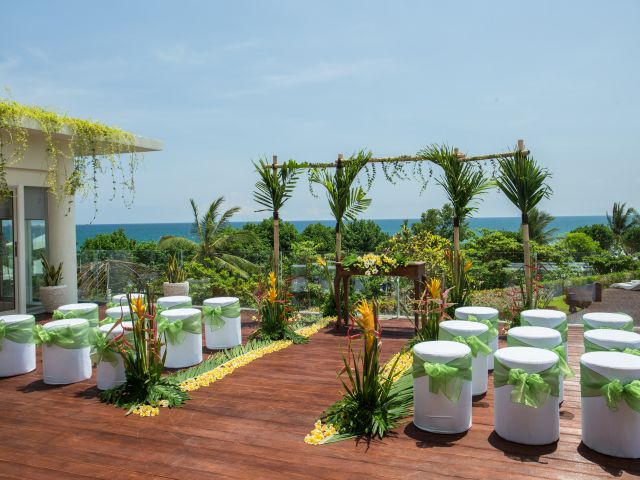 Sheraton Kuta Bali_Presidential.Suite_