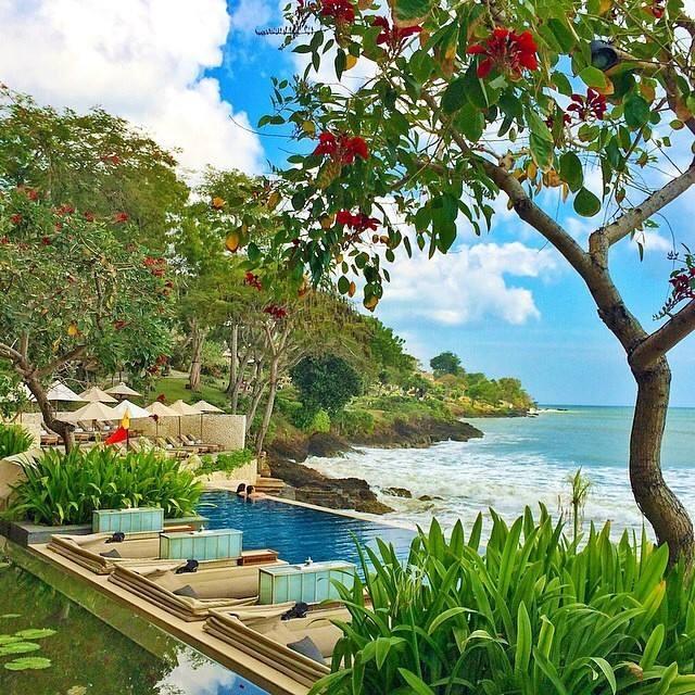 Sundara, Bali