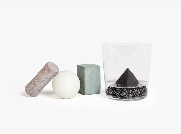 Drink Rocks Set_Poketo