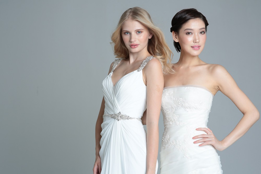 Jules Elie_Bridal Boutique Singapore 2