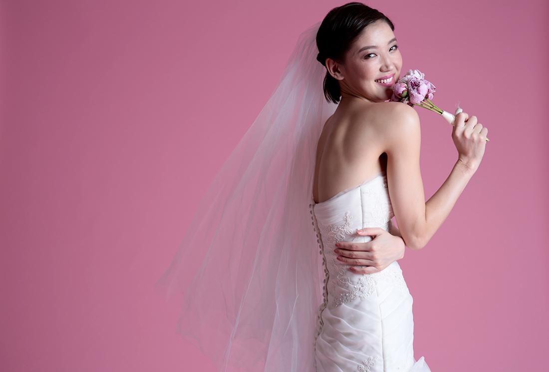 Ziemlich Designer Wedding Gowns For Rent Zeitgenössisch ...
