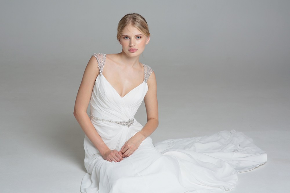 Jules Elie_Bridal boutique Singapore 3