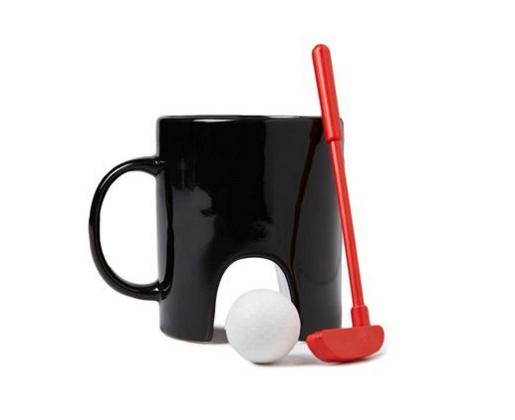 Sporty Mug_Typo