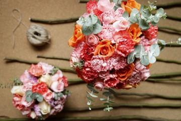 A Better Florist_wedding flowers Singapore