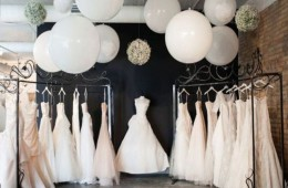 Bridal gowns for your shape_02