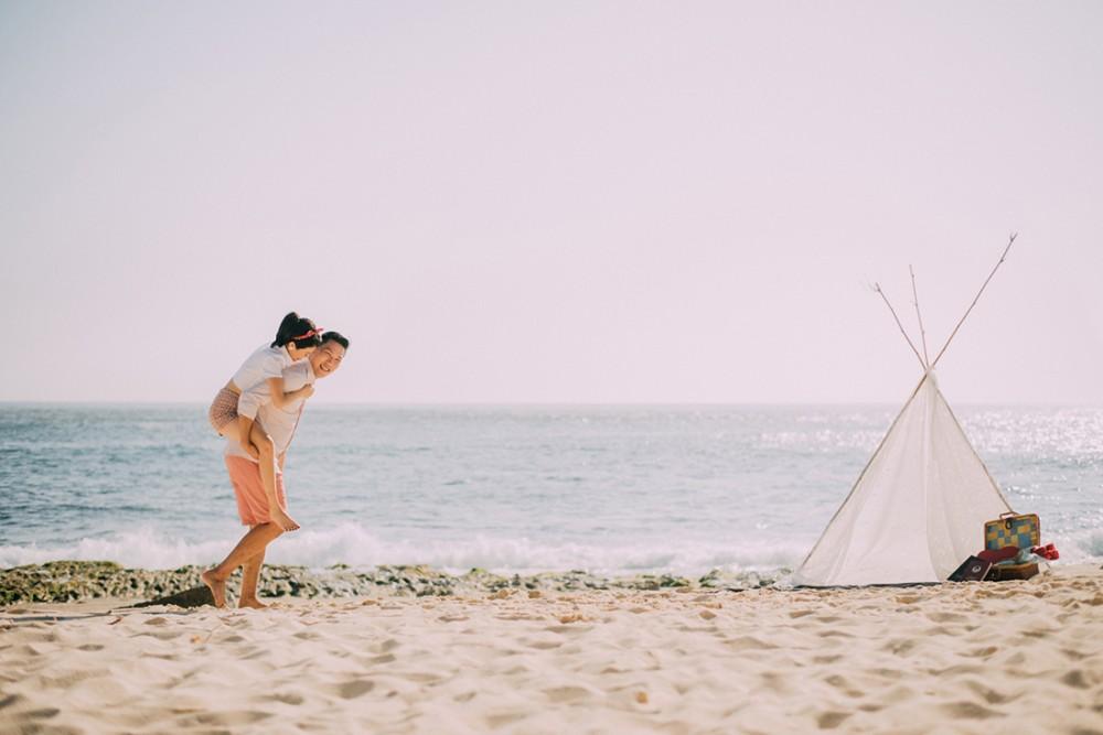 A&T_pre-wedding photoshoot Bali_186