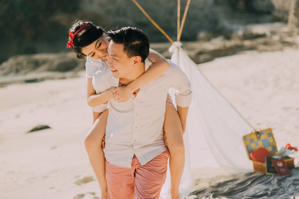 A&T_pre-wedding photoshoot Bali_197