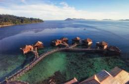 Gayana-Eco-Resort_1