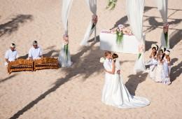 Mulia_Wedding_053