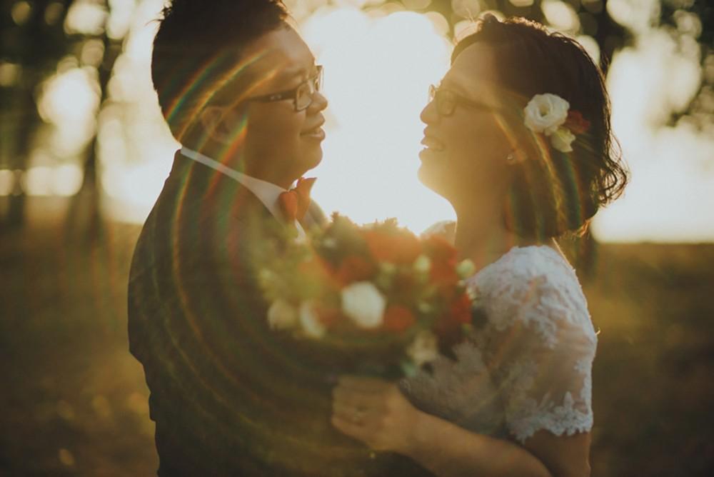 Samuel-Goh-Photography---Hester-+-Yongtian-4