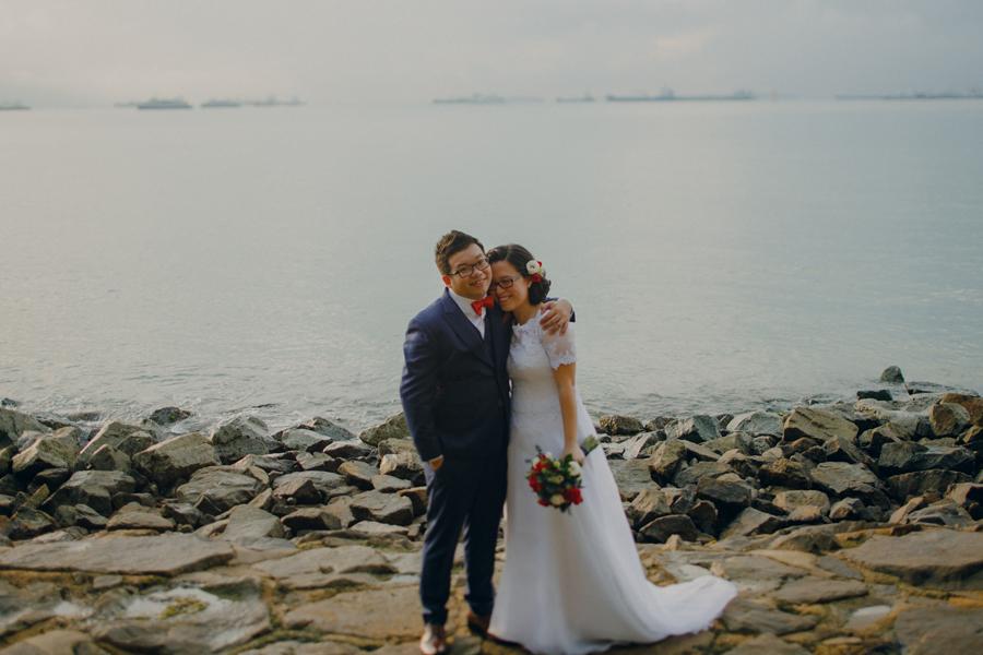 Samuel Goh Photography - Hester + Yongtian-42