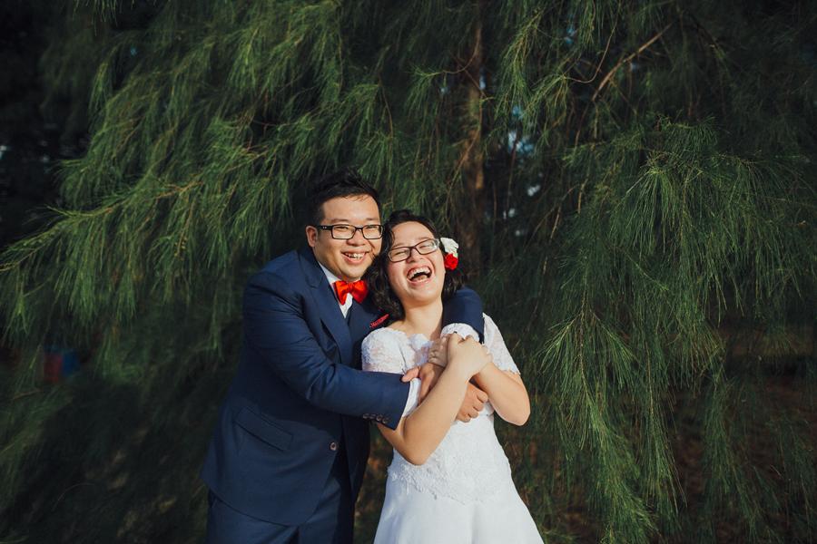 Samuel Goh Photography - Hester + Yongtian-84