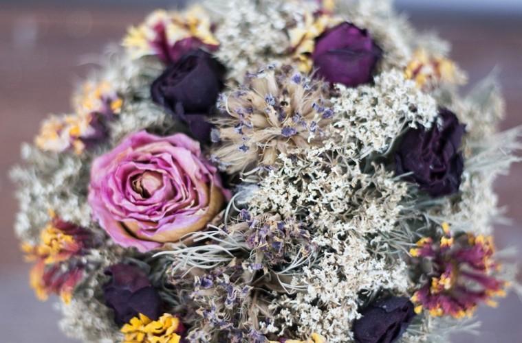 The Flower Shop  12 Photos amp 16 Reviews  Florists  1700