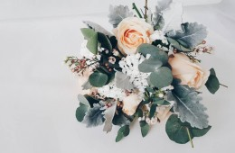 Keira Floral: Florist in Singapore