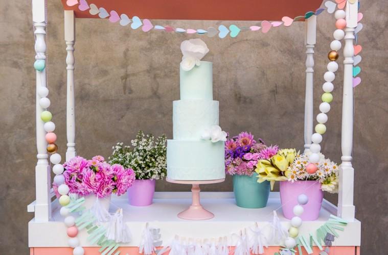 Wedding decoration ideas a colourful retro inspired styled shoot wedding decoration ideas a colourful retro inspired styled shoot in melbourne australia junglespirit Choice Image
