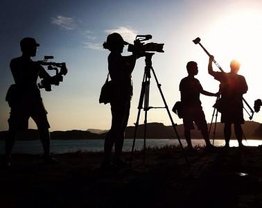 Motion Addict wedding videographers Indonesia