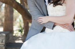 Wedding budget Singapore_02