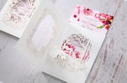 Wedding-stationery-printing-techniques_Adorn-Invitations