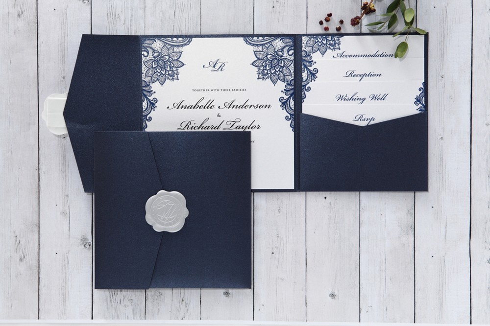 Wedding-stationery-set_Adorn-Invitations