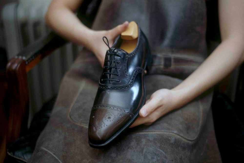 formal s shoes in singapore where to buy loafers