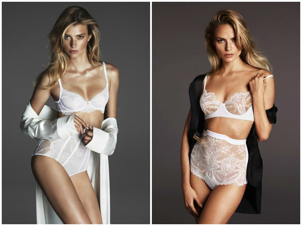 Bridal lingerie in Singapore: Where to buy bras, thongs ...