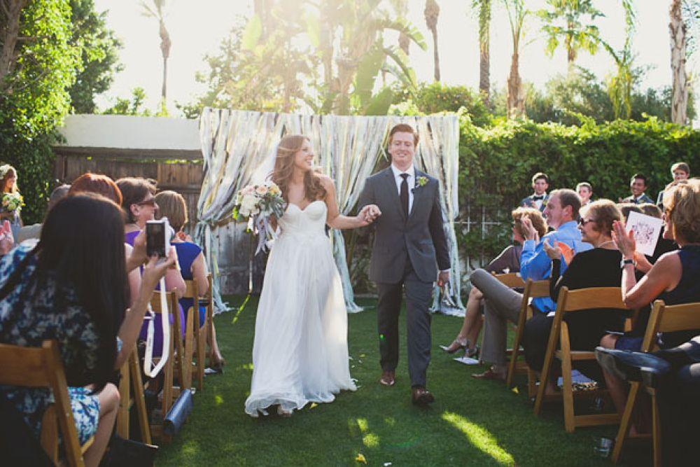 palmsprings.wedding.18