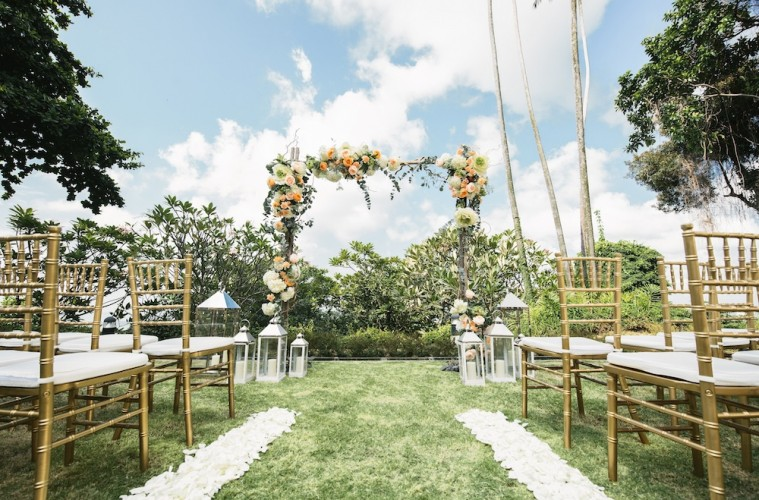 Wedding Venues In Singapore Plan Your Perfect Day At Sofitel Singapore Sentosas Inaugural