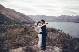 Destination.pre.wedding.shoot.New.Zealand