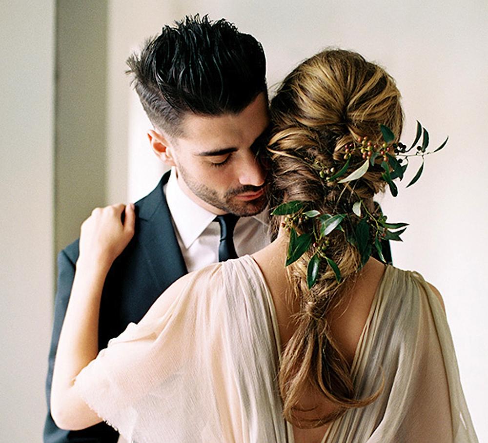 Men's grooming in Singapore: 10 pre-wedding beauty tips for grooms Honeybrides