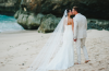 Bali weddings: Get hitched at stunning wedding venues in Uluwatu