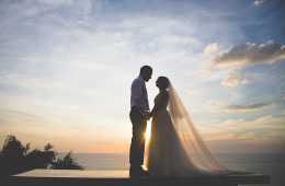 Getting married in Thailand: Expert tips from a wedding planner in Phuket Aidan Dockery Photography