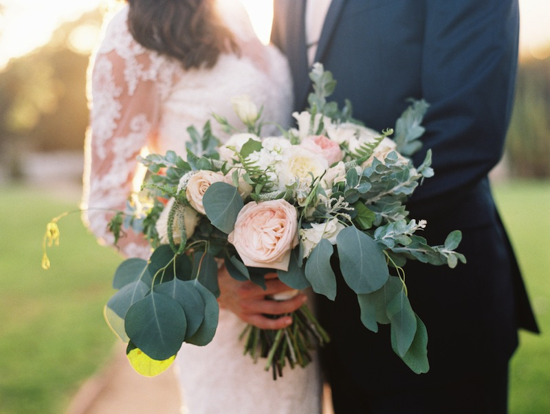 Cheap wedding ideas: 10 tips on how to save money for your wedding Honeybrides
