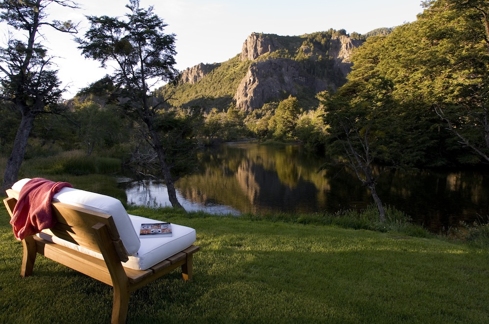 Winter holidays from Singapore: Romantic snow-filled honeymoons in New Zealand, Switzerland, and France