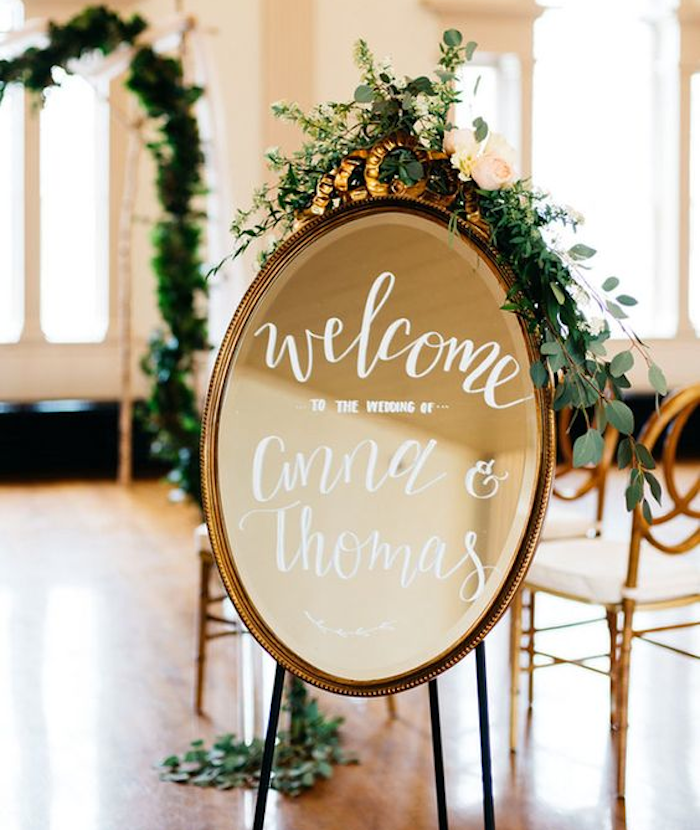 Wedding trends in 2016: Mason jars, flower crowns, and other wedding clichés to avoid Honeybrides
