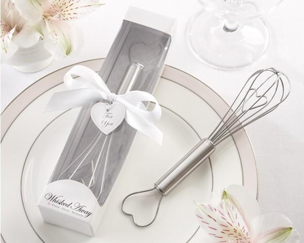 Whisk-y business