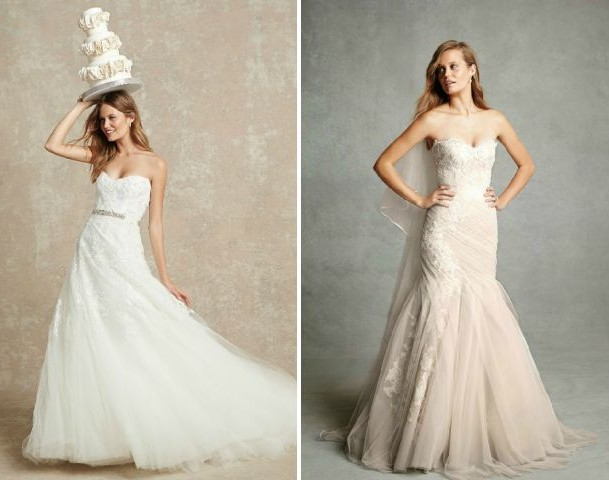 Bridal Boutiques In Singapore: Where To Buy, Rent Or
