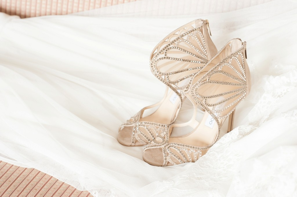 fbbf9c071bec Wedding shoes in Singapore  Where to buy or custom make your dream ...